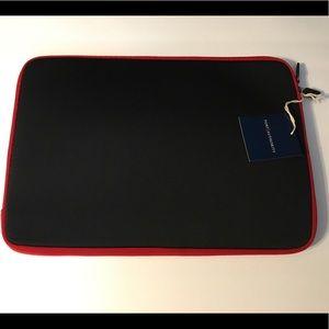 "Port Authority 15-16"" Laptop Sleeve Case"